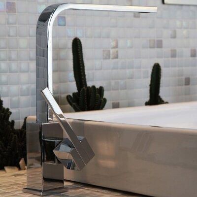 Bathroom Origins Ramon Soler Kuatro Basin Mixer