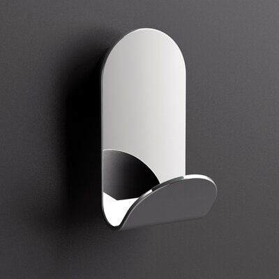Sonia S5 Wall Mounted Robe Hook