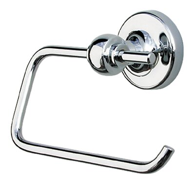 Sonia Dallas Wall Mounted Open Towel Ring