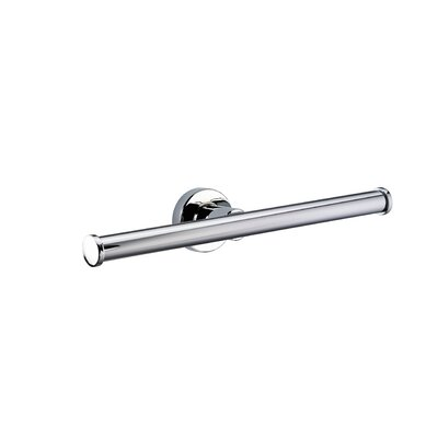 Sonia Tecno Project Wall Mounted Toilet Roll Holder