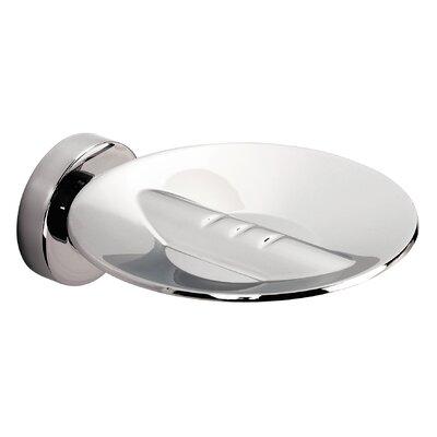 Sonia Tecno Project Soap Dish