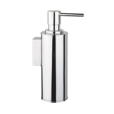 Sonia Tecno Project Soap Dispenser