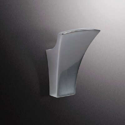 Sonia S7 Wall Mounted Robe Hook