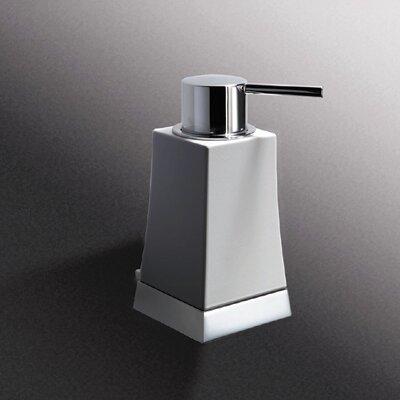 Sonia S7 Soap Dispenser
