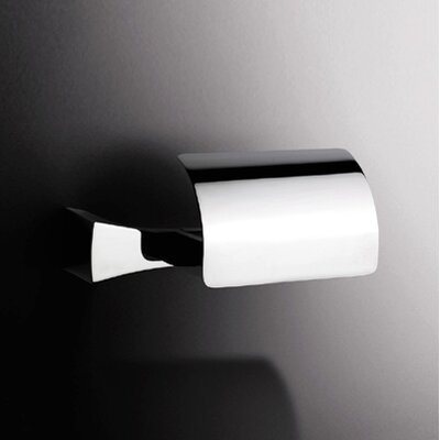 Sonia S7 Wall Mounted Toilet Roll Holder