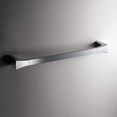 Sonia S7 63cm Wall Mounted Towel Rail
