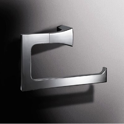 Sonia S7 Wall Mounted Towel Ring
