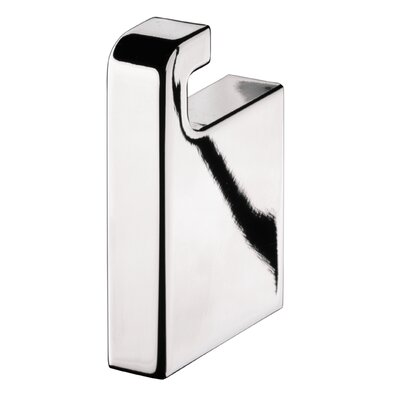 Sonia S3 Wall Mounted Robe Hook
