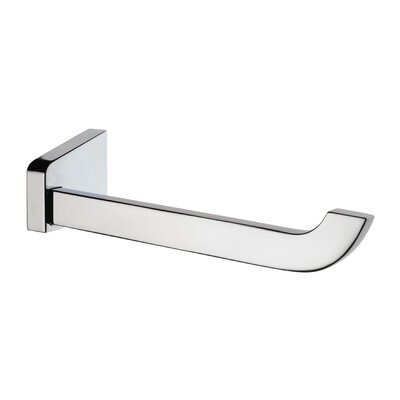 Sonia S3 32cm Wall Mounted Towel Rail