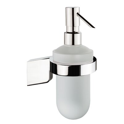 Sonia S3 Soap Dispenser