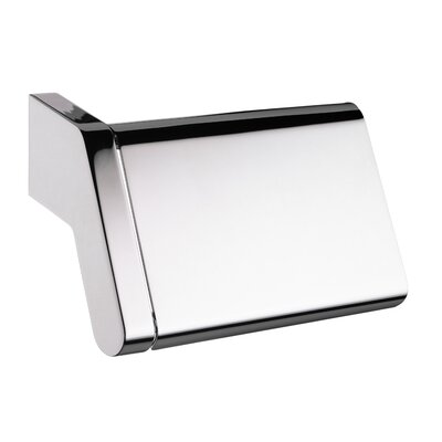 Sonia S3 Wall Mounted Toilet Roll Holder