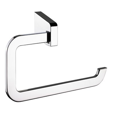 Sonia S3 Wall Mounted Towel Ring