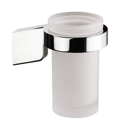 Sonia S3 Tumbler and Holder