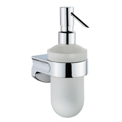 Sonia S1 Soap Dispenser
