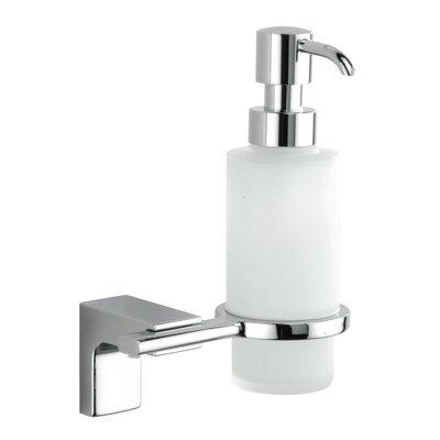 Sonia Eletech Soap Dispenser