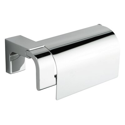 Sonia Eletech Wall Mounted Toilet Roll Holder