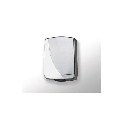 Sonia Futura Optical Hand Dryer
