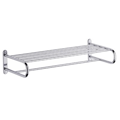 Sonia Project Wall Mounted Towel Rack