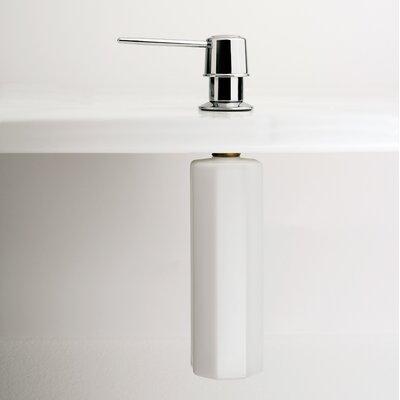 Sonia Soap Dispenser