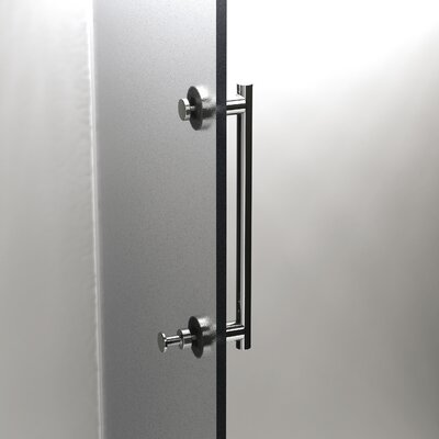 Sonia Tecno Project Metal Handle and Hook
