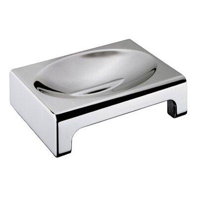 Sonia Nakar Soap Dish