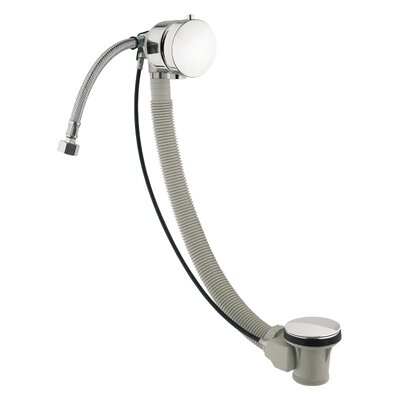 Ramon Soler Bath Taps with Pop-Up Waste