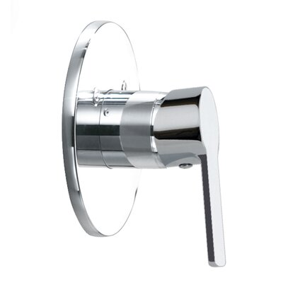 Ramon Soler RS Q Single Concealed Shower Valve