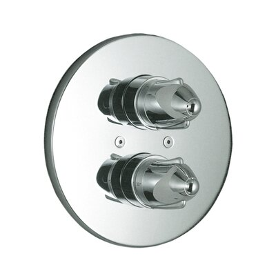 Ramon Soler Thermostatic Thermolux Concealed  Shower Valve