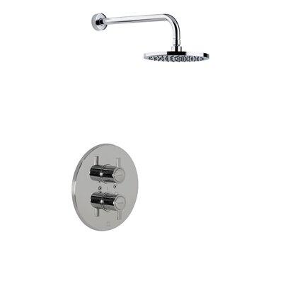 Ramon Soler Thermodrako Dual Function Mixer Shower