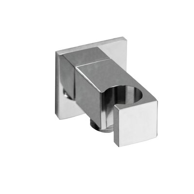 Ramon Soler Kuatro Wall Bracket and Outlet