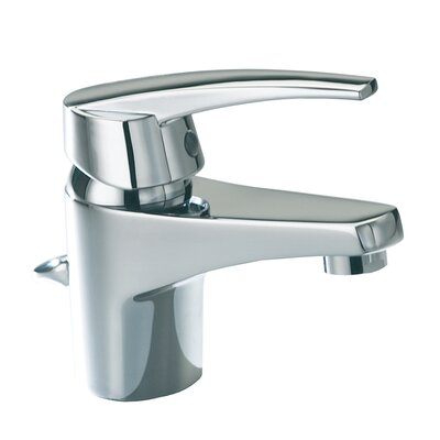 Ramon Soler Neo Monobloc Basin Mixer with Waste