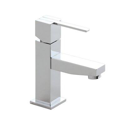 Ramon Soler Kuatro Plus Monobloc Basin Mixer