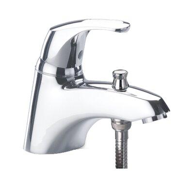 Ramon Soler Aquanova Bath Tap