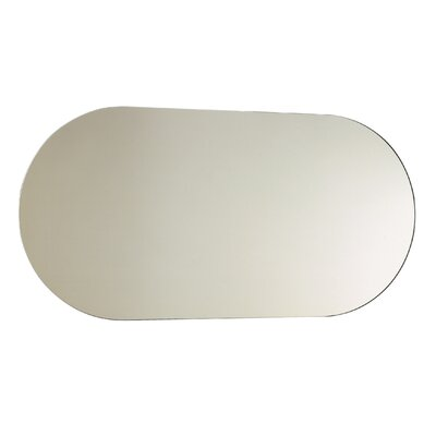 Vasic Capsule Mirror