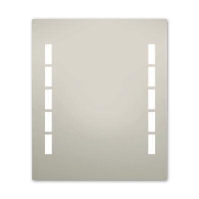 Vasic Diffussion 5 Backlit Mirror