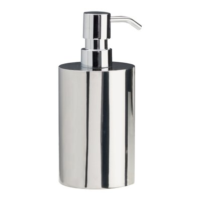 Urban Soap Dispenser