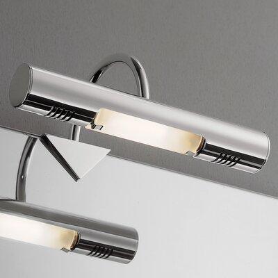 Gedy Giove 1 Light Bath Bar