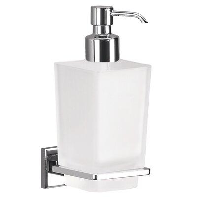 Gedy Colorado Soap Dispenser