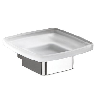 Gedy Lounge Soap Dish