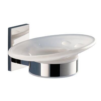 Gedy Maine Soap Dish