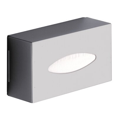 Gedy Tissue Box Cover