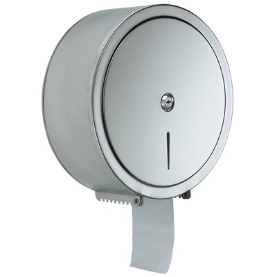 Gedy Wall MountedToilet Roll Holder