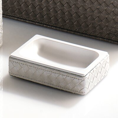 Gedy Marrakech Soap Dish