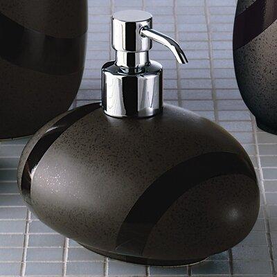 Gedy Stone Soap Dispenser