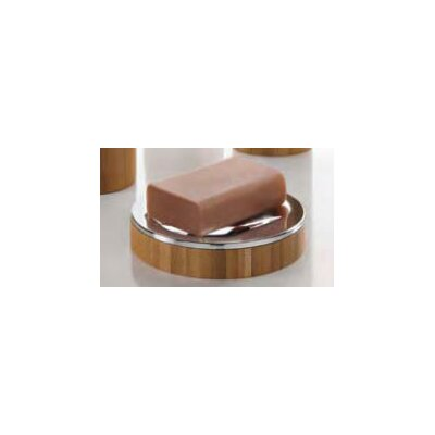 Gedy Altea Soap Dish