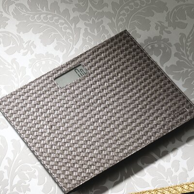 Gedy Marrakech Bathroom Scales