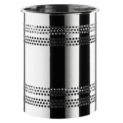 Gedy 9-Litre Le Aste Waste Basket Bin