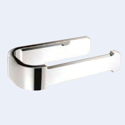 Gedy OutlineWall Mounted ToiletRollHolder