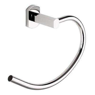 Gedy Edera Wall Mounted Towel Ring