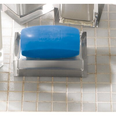 Gedy Rainbow Soap Dish